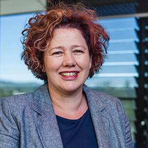 Liz Hardie Researcher, BA Hons, MPhil Soc Sci, MAAPD (Indigenous Policy)
