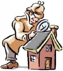 House Examiner