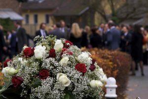 Burial blog 27 07 16 pic 1