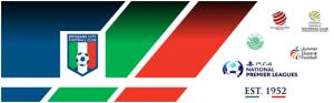 bcfc-logo
