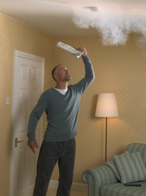 Smoke Alarm Blog Image